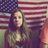 Twitter result for Laura Ashley from Ashley_Quinn