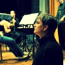 Michal Indrák