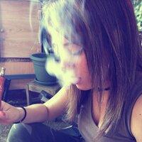 Alison-Turkish | Social Profile