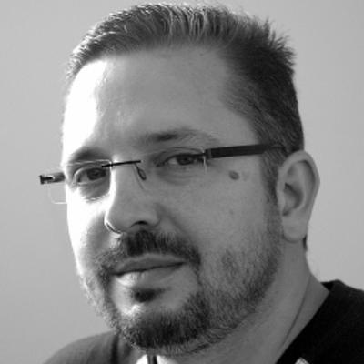 Nicolas Weil   Social Profile