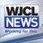 @WJCL_News