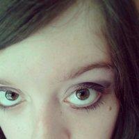 Eilidh White | Social Profile