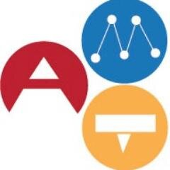 AMT Lab Social Profile