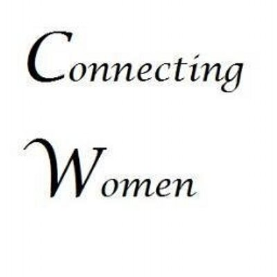 Connecting Women Med | Social Profile