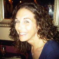 Ellen Cifreo | Social Profile