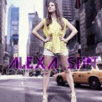 alexa_stin   Social Profile