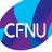 Cdn Fed Nurses Union