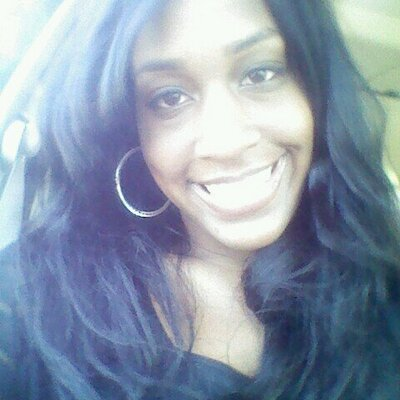 Kamyla Elizabeth | Social Profile