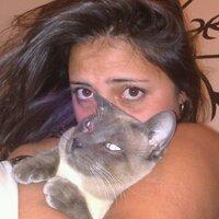 @fiorela_romina
