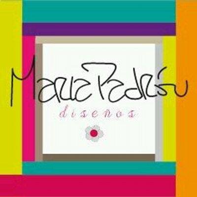 Maria Padron | Social Profile