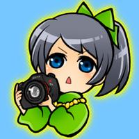 いまにゅー | Social Profile