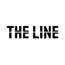 Photo of TheLine's Twitter profile avatar