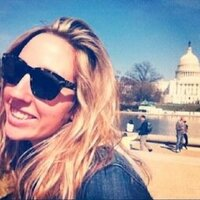 Paige Popdan   Social Profile