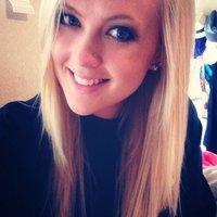 Kathleen O'Connor | Social Profile