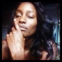 Shani Hillian  | Social Profile