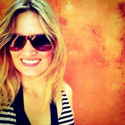 Natalie T. | Social Profile