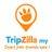@TripZillaMY