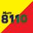 matt8110