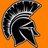 SpartanHockey2