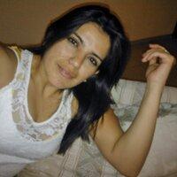 mhar | Social Profile