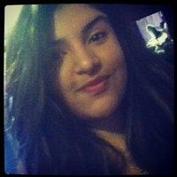 ivy_roxx | Social Profile