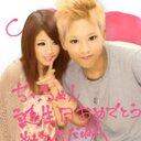 aym☆ (@0202_ayumu) Twitter