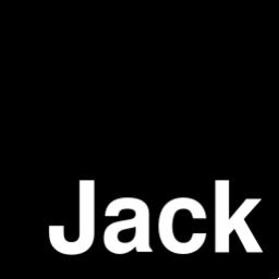 Jxck Social Profile