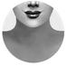 brallllant's avatar