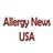 AllergyNewsUSA profile