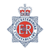 Glos_Police - Glos Police - Do NOT use this site to report a crime.\r\nThis account is not monitored 24/7\r\nNon-Emergency Number 101. Emergency Number 999
