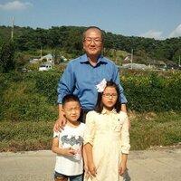 eunsook Hong | Social Profile