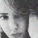 Amel Ayed