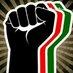 kajujuz - Samuel Cyrus Mbugua - Loyal, Lucid, Labourer and Lyrical :D