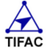 @TIFAC_India