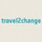 @travel2change