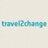 @travel2change