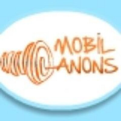 Mobil Anons