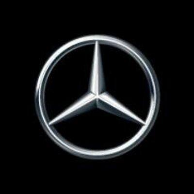 Mercedes-Benz EG
