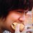 @machaki_marupan