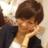 @ShizumiYukakooo