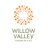 Willow Valley