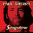 Paul Sherry - Music