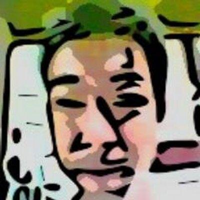 藤島士半 | Social Profile