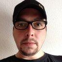 Markus Mattner (@001Markus) Twitter