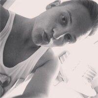 la_rocca85