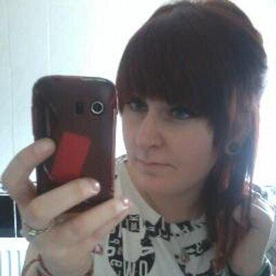 Sophie Smith | Social Profile