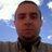 @Zach_Knecht