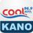 CoolFMKano profile