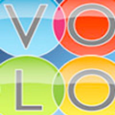 VOLO, LLC | Social Profile