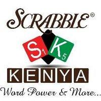 @Kenya_Scrabble